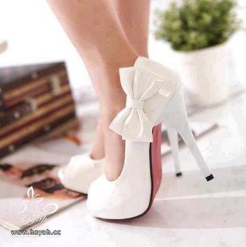 ومن لا تحب الأحذية ذات الكعب العالي hayahcc_1420460368_219.jpg