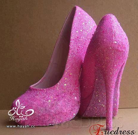 ومن لا تحب الأحذية ذات الكعب العالي hayahcc_1420460370_946.jpeg