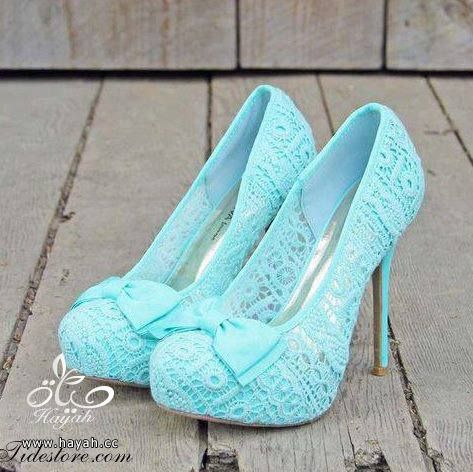 ومن لا تحب الأحذية ذات الكعب العالي hayahcc_1420460374_389.jpeg