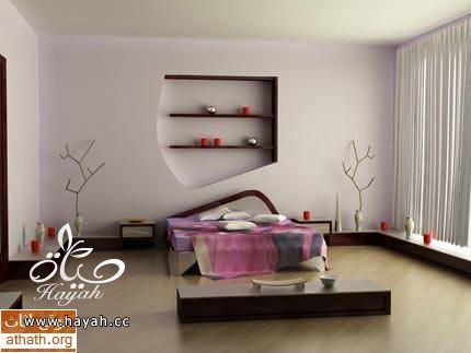 ديكورات غرف نوم بناتية hayahcc_1420583877_245.jpg