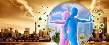 فيروسات الحياة الزوجية hayahcc_1420658791_386.jpg