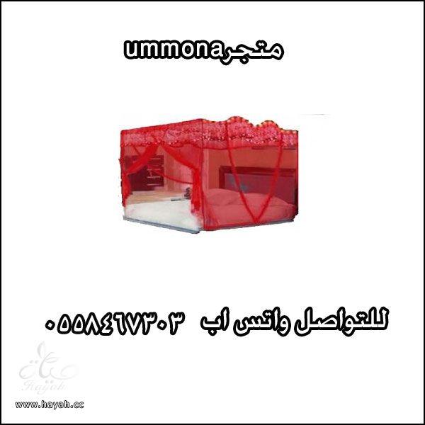 الناموسيه المضئيه بالعبارات hayahcc_1420669299_260.jpg