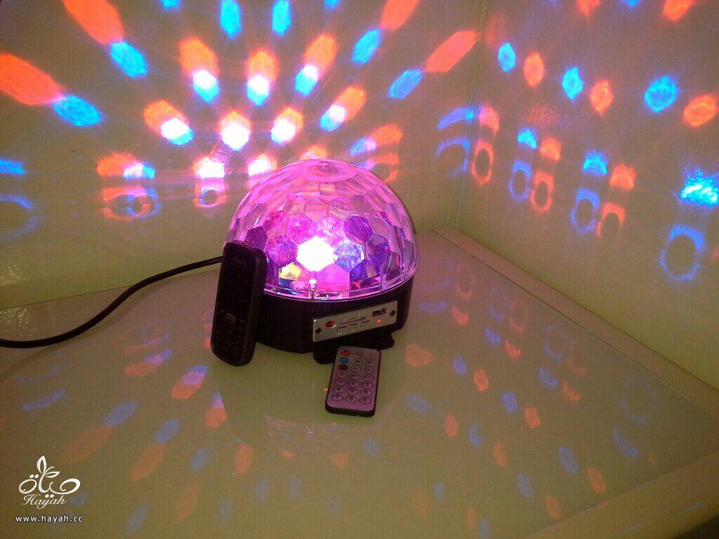 كرة الليزر للحفلات hayahcc_1420669676_469.jpg