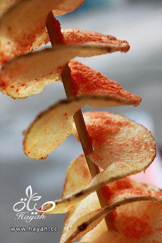 الة تقطيع البطاطس الحلزونيه hayahcc_1420762066_178.jpg