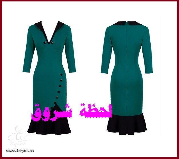 تشكيلة و فساتين hayahcc_1420925762_255.jpg