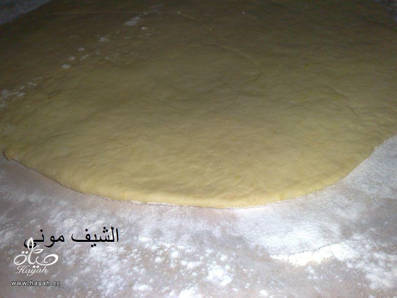 الدوناتس الجميل والسهل من مطبخ الشيف مونى بالصور hayahcc_1421240705_923.jpg