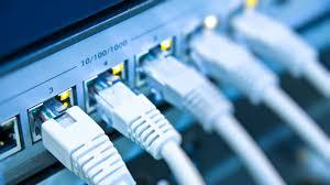 لاصحاب الانترنت الضعيف يزيد سرعة الانترنت والتصفح 800 مرة ( fast internet ) hayahcc_1421417339_405.jpeg