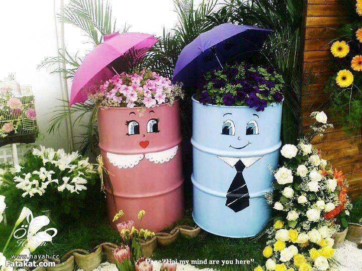 زيني حديقتك الجميلة hayahcc_1421505448_377.jpg