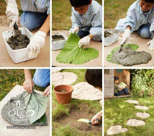 زيني حديقتك الجميلة hayahcc_1421505453_672.jpg