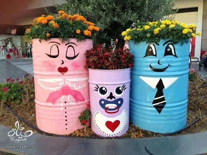 زيني حديقتك الجميلة hayahcc_1421505537_209.jpg