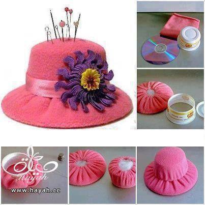 قبعتك بيديكي hayahcc_1421775544_518.jpg