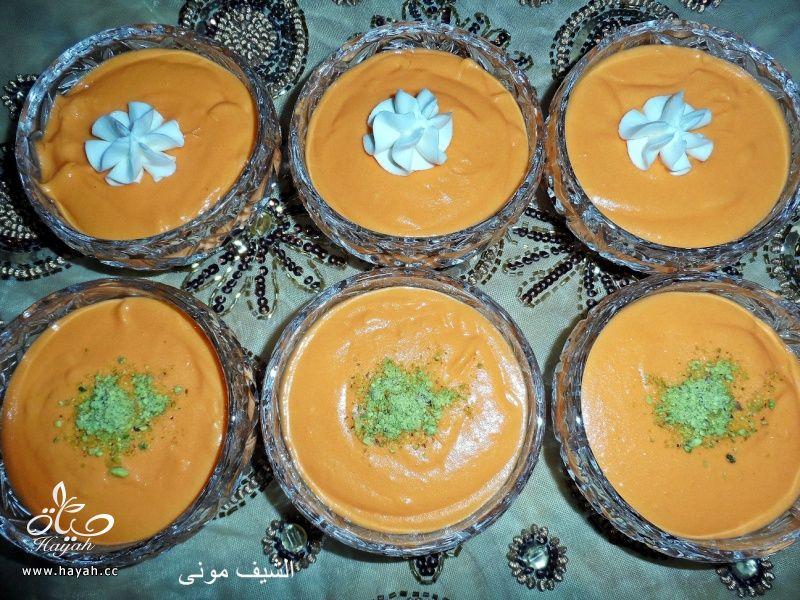 بارفيه البطاطا الحلوة من مطبخ الشيف مونى بالصور hayahcc_1421853144_103.jpg