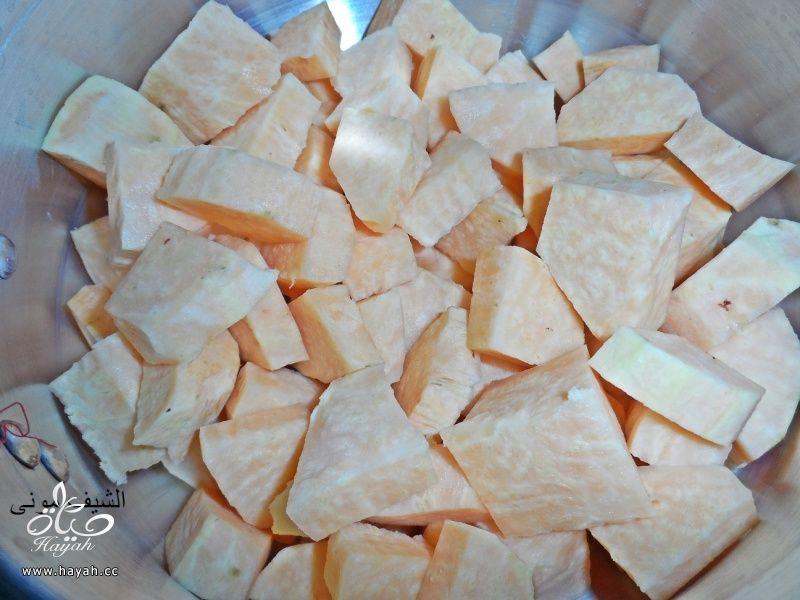 بارفيه البطاطا الحلوة من مطبخ الشيف مونى بالصور hayahcc_1421853144_251.jpg
