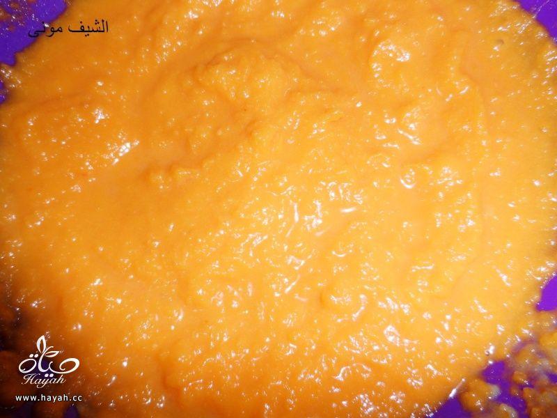 بارفيه البطاطا الحلوة من مطبخ الشيف مونى بالصور hayahcc_1421853147_297.jpg