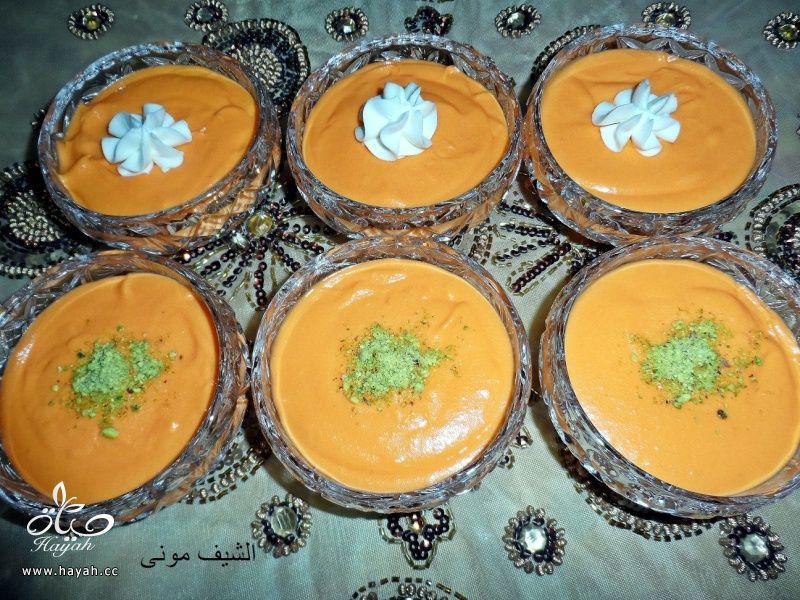 بارفيه البطاطا الحلوة من مطبخ الشيف مونى بالصور hayahcc_1421853148_124.jpg