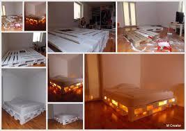 سرير منزلي مريح hayahcc_1422270105_926.jpg