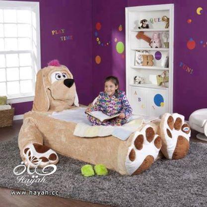 سرير عجيب لتسلية طفلك hayahcc_1422384571_642.jpg