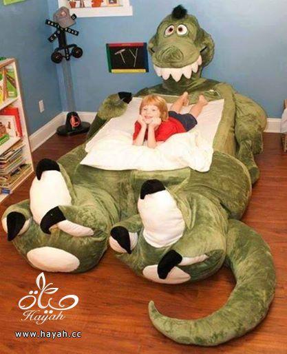 سرير عجيب لتسلية طفلك hayahcc_1422384572_512.jpg