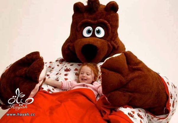 سرير عجيب لتسلية طفلك hayahcc_1422384572_763.jpg