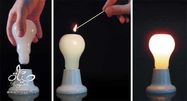 فكرة للإضاءة بشكل رومنسي hayahcc_1422385842_845.jpg