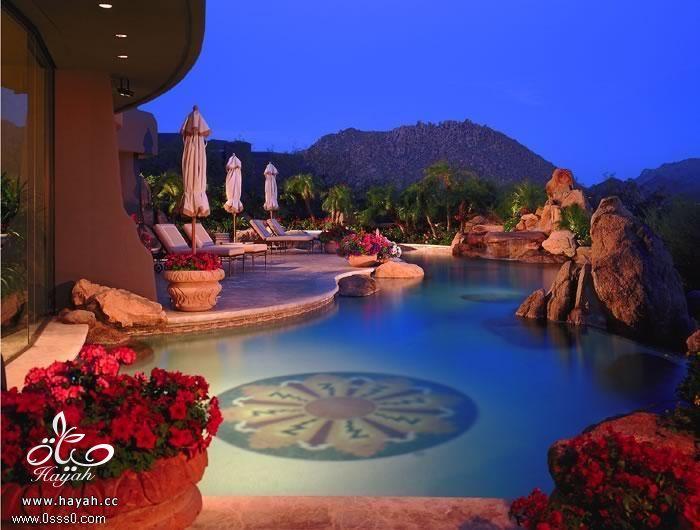 أجمل حمامات بالعالم hayahcc_1422440522_427.jpg