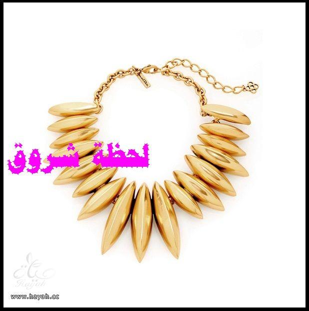 أحدث و أجمل مجموعه جديده من شنط و مجوهرات hayahcc_1422608715_462.jpg
