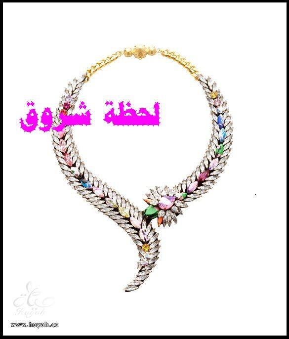 أحدث و أجمل مجموعه جديده من شنط و مجوهرات hayahcc_1422608716_383.jpg