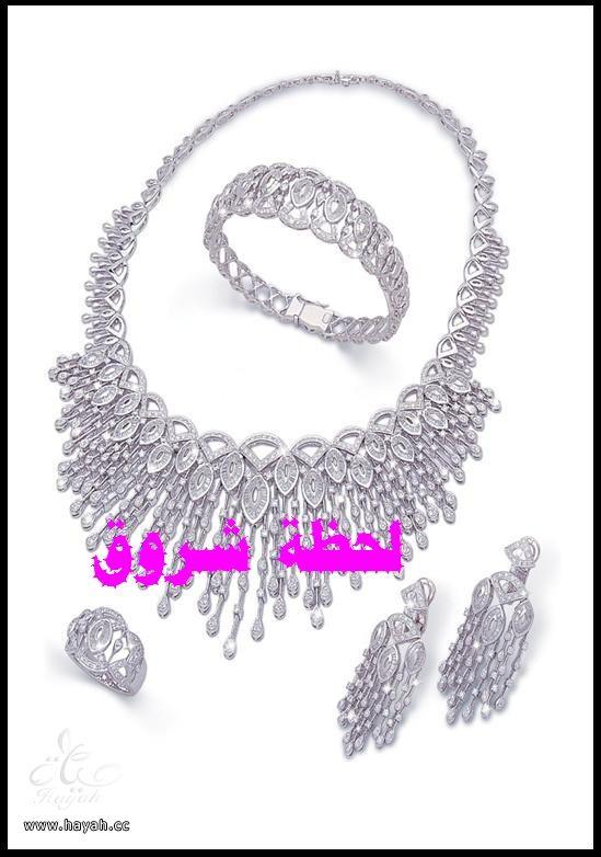 أحدث و أجمل مجموعه جديده من شنط و مجوهرات hayahcc_1422608716_557.jpg