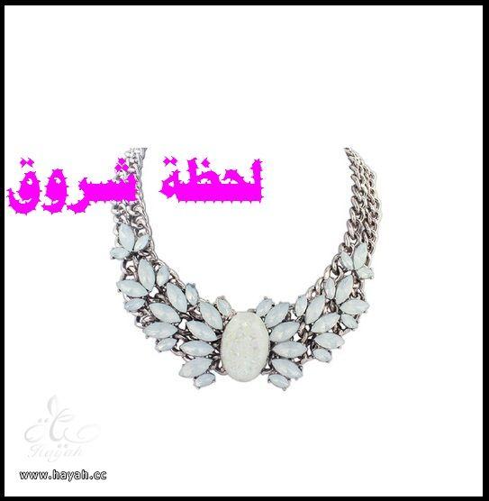 أحدث و أجمل مجموعه جديده من شنط و مجوهرات hayahcc_1422608717_128.jpg