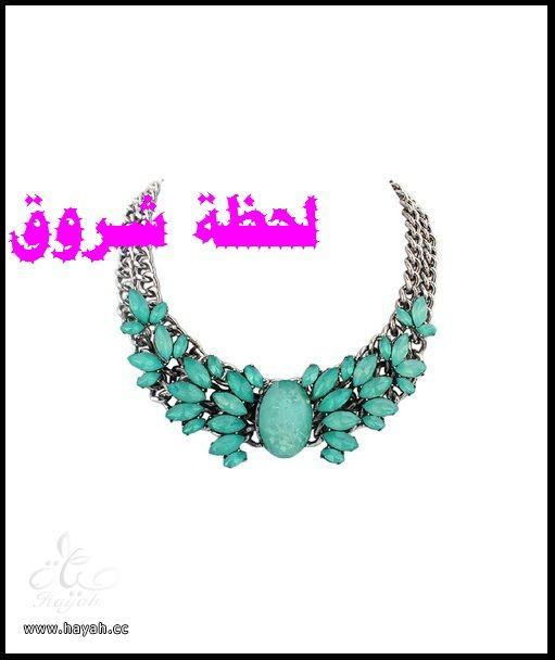 أحدث و أجمل مجموعه جديده من شنط و مجوهرات hayahcc_1422608717_165.jpg