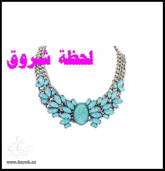 أحدث و أجمل مجموعه جديده من شنط و مجوهرات hayahcc_1422608717_192.jpg
