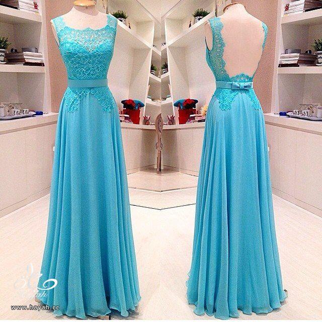 الفساتين الطويلة لأناقة راقية hayahcc_1422671453_629.jpg