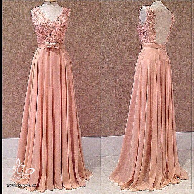 الفساتين الطويلة لأناقة راقية hayahcc_1422671453_867.jpg