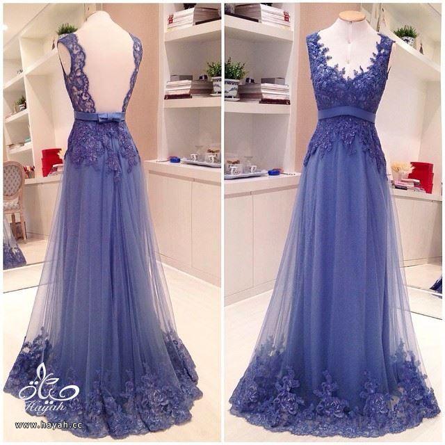 الفساتين الطويلة لأناقة راقية hayahcc_1422671454_957.jpg