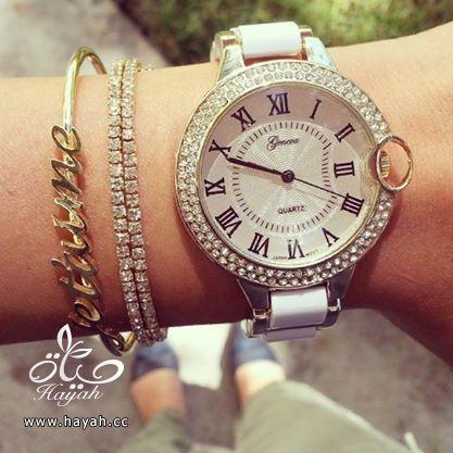 ساعة اليد الكبيرة هل هي موضة؟ hayahcc_1422674281_740.jpg