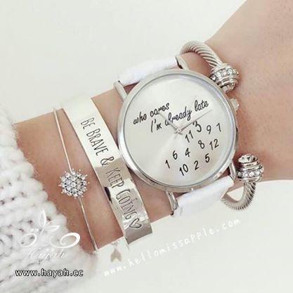 ساعة اليد الكبيرة هل هي موضة؟ hayahcc_1422674282_268.jpg