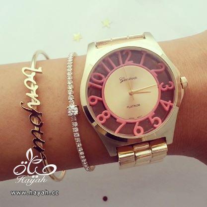 ساعة اليد الكبيرة هل هي موضة؟ hayahcc_1422674282_552.jpg