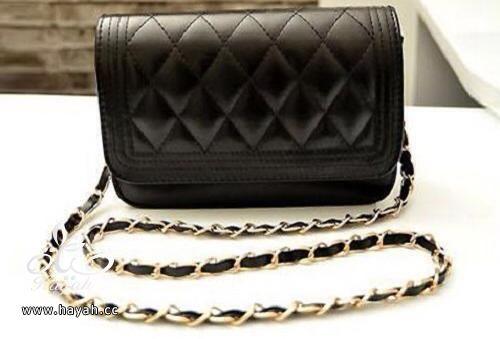 حقائب المناسبات الخاصة hayahcc_1422773044_490.jpg