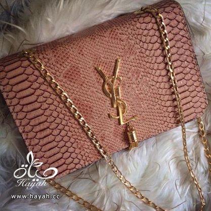 حقائب المناسبات الخاصة hayahcc_1422773045_498.jpg