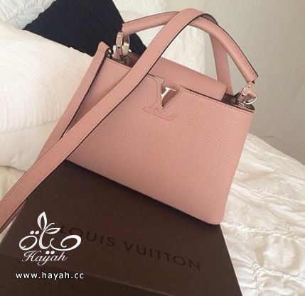 حقائب المناسبات الخاصة hayahcc_1422773045_777.jpg