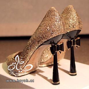أحذية الكعب العالي المزركشة hayahcc_1422773589_911.jpg