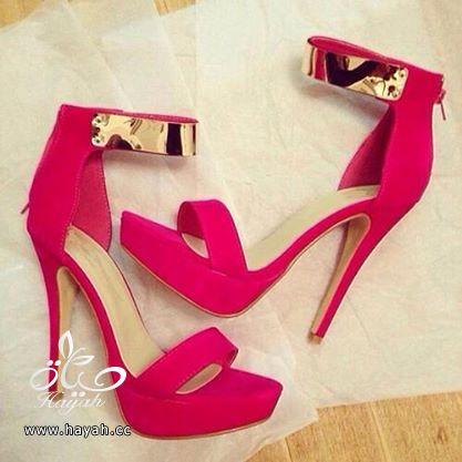 أحذية الكعب العالي المزركشة hayahcc_1422773590_545.jpg