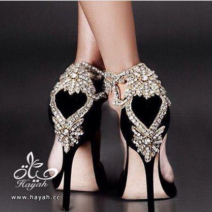 أحذية الكعب العالي المزركشة hayahcc_1422773590_894.jpg