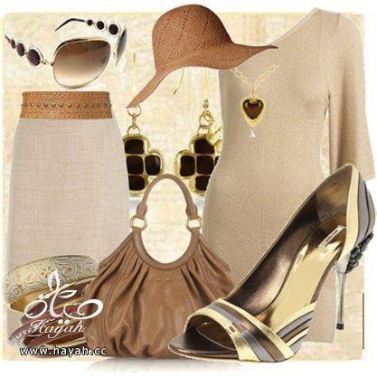 تعلمي كيف تنسقين ملابسك مع الاكسسوار و الأحذية و الشنط hayahcc_1422880354_147.jpg