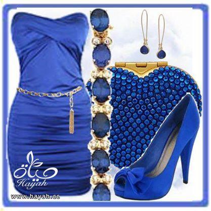 تعلمي كيف تنسقين ملابسك مع الاكسسوار و الأحذية و الشنط hayahcc_1422880355_628.jpg