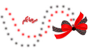 رسم عيون ناعم وبسيط بالصور hayahcc_1422880632_550.jpg
