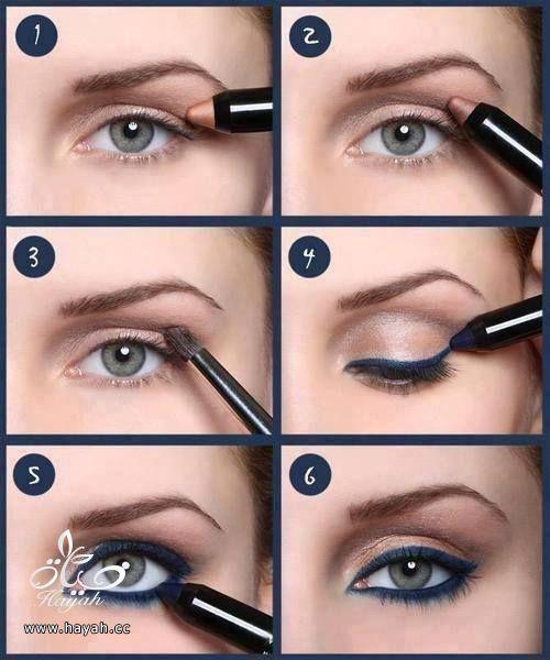 رسم عيون ناعم وبسيط بالصور hayahcc_1422880632_730.jpg