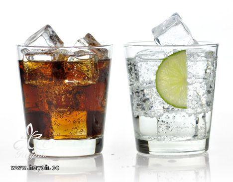 المشروبات الغازية تُسرع من البلوغ المبكر hayahcc_1422950885_338.jpg