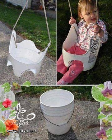 اصنعي أرجوحة طفلك من سطل hayahcc_1422952319_923.jpg