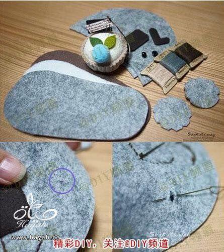 اصنعي حذاء البيت بنفسك hayahcc_1423034701_174.jpg